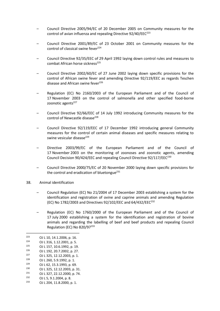 430735892-Revised-Withdrawal-Agreement-Including-Protocol-on-Ireland-and-Nothern-Ireland-44