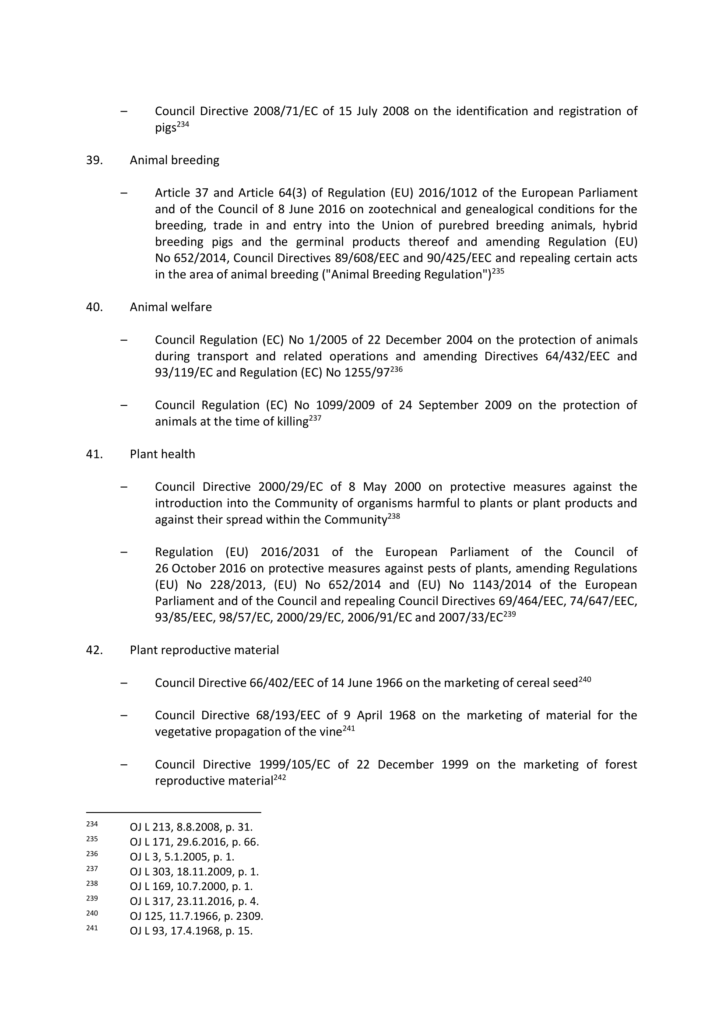 430735892-Revised-Withdrawal-Agreement-Including-Protocol-on-Ireland-and-Nothern-Ireland-45