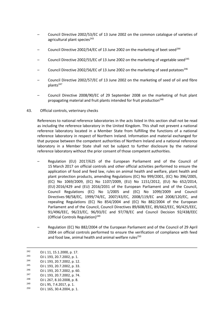 430735892-Revised-Withdrawal-Agreement-Including-Protocol-on-Ireland-and-Nothern-Ireland-46