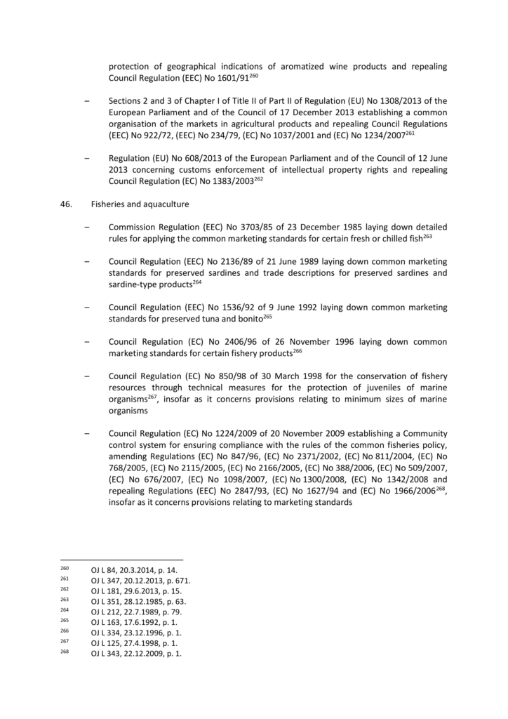 430735892-Revised-Withdrawal-Agreement-Including-Protocol-on-Ireland-and-Nothern-Ireland-48