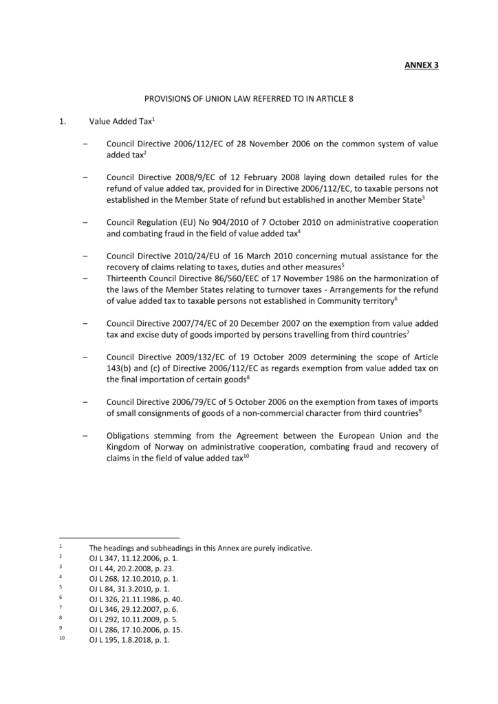 430735892-Revised-Withdrawal-Agreement-Including-Protocol-on-Ireland-and-Nothern-Ireland-52