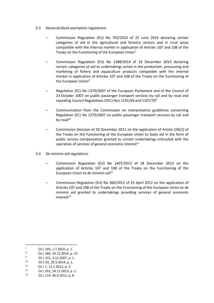 430735892-Revised-Withdrawal-Agreement-Including-Protocol-on-Ireland-and-Nothern-Ireland-56