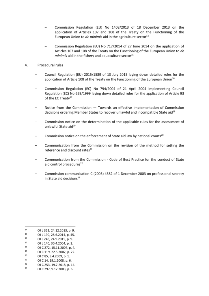 430735892-Revised-Withdrawal-Agreement-Including-Protocol-on-Ireland-and-Nothern-Ireland-57