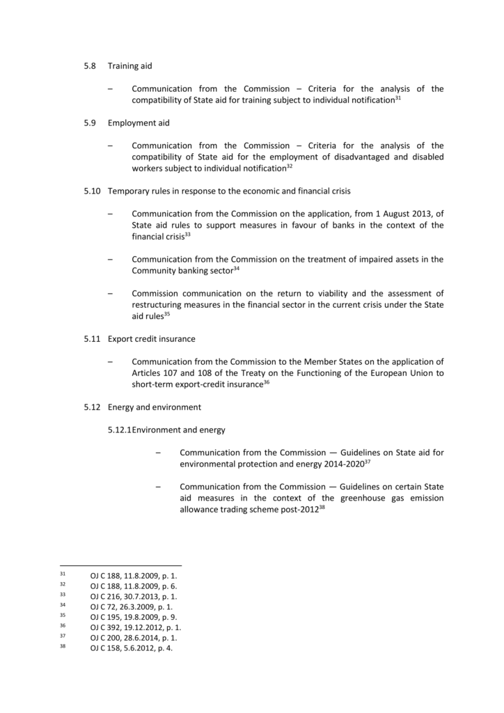 430735892-Revised-Withdrawal-Agreement-Including-Protocol-on-Ireland-and-Nothern-Ireland-59