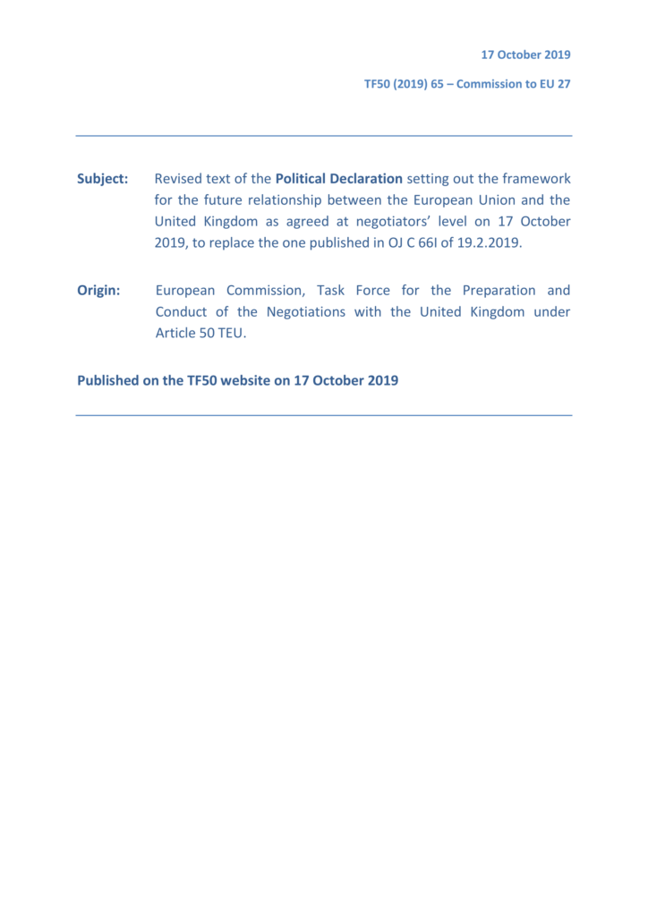 430735892-Revised-Withdrawal-Agreement-Including-Protocol-on-Ireland-and-Nothern-Ireland-65