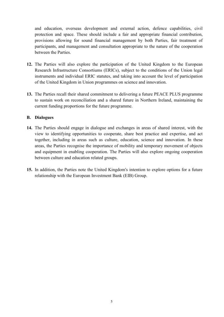 430735892-Revised-Withdrawal-Agreement-Including-Protocol-on-Ireland-and-Nothern-Ireland-69