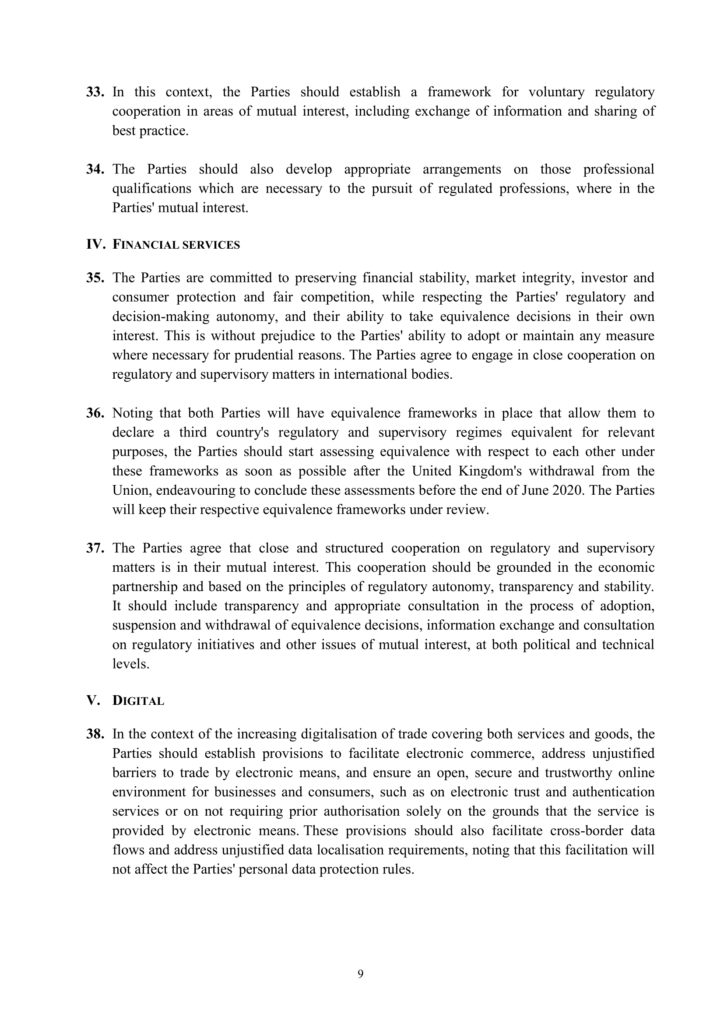 430735892-Revised-Withdrawal-Agreement-Including-Protocol-on-Ireland-and-Nothern-Ireland-73