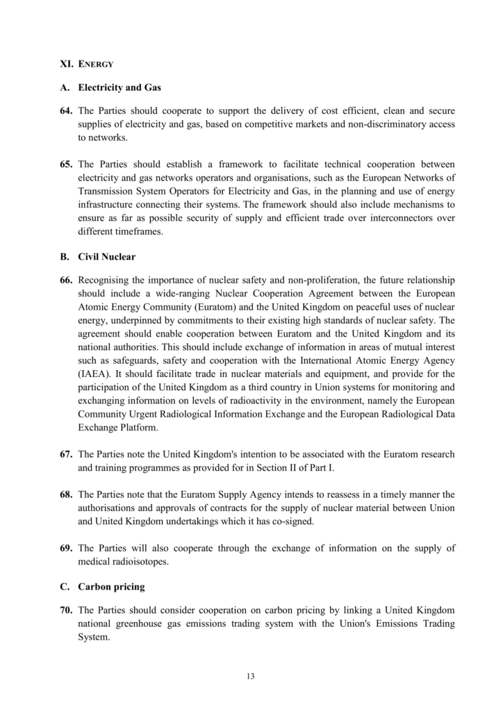 430735892-Revised-Withdrawal-Agreement-Including-Protocol-on-Ireland-and-Nothern-Ireland-77