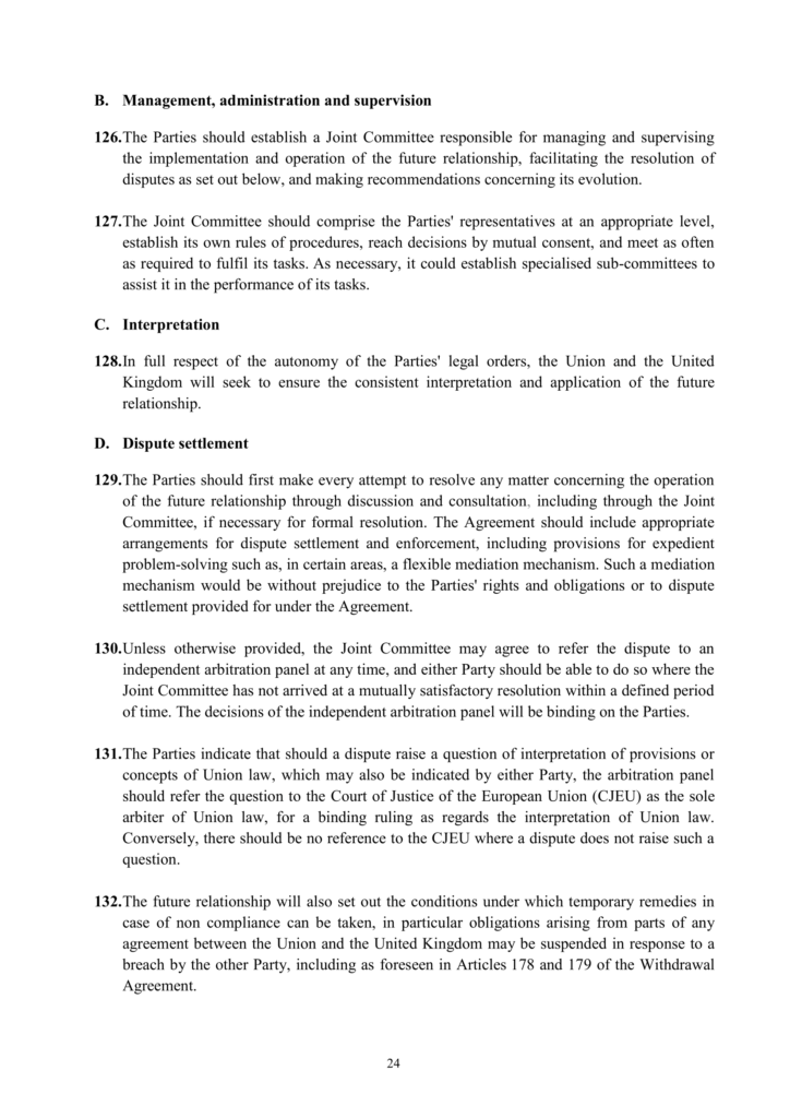 430735892-Revised-Withdrawal-Agreement-Including-Protocol-on-Ireland-and-Nothern-Ireland-88