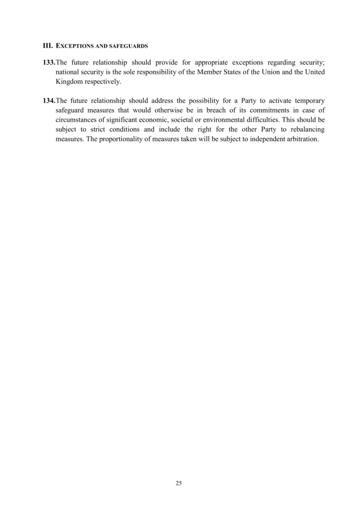 430735892-Revised-Withdrawal-Agreement-Including-Protocol-on-Ireland-and-Nothern-Ireland-89