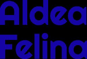 Aldea Felina