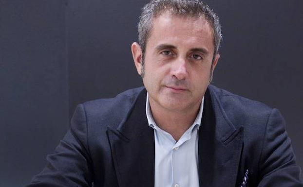 Dr Senís