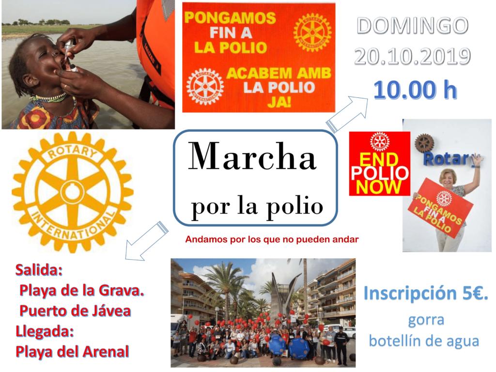 Marcha polio 2019 (1)-1