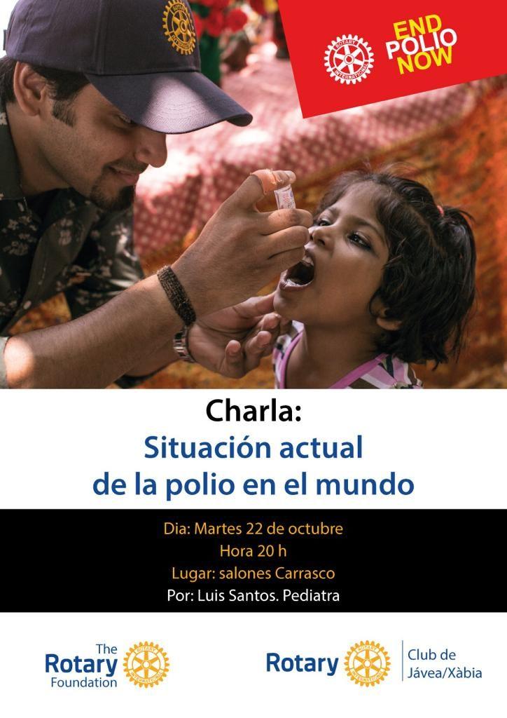 Rotary Polio PHOTO-2019-10-09-20-50-35