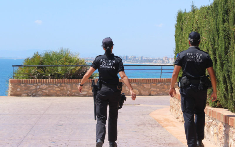 Local-police-patrol-the-coast