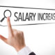 The-Real-Effect-Of-A-Salary-Increase-On-Your-Life