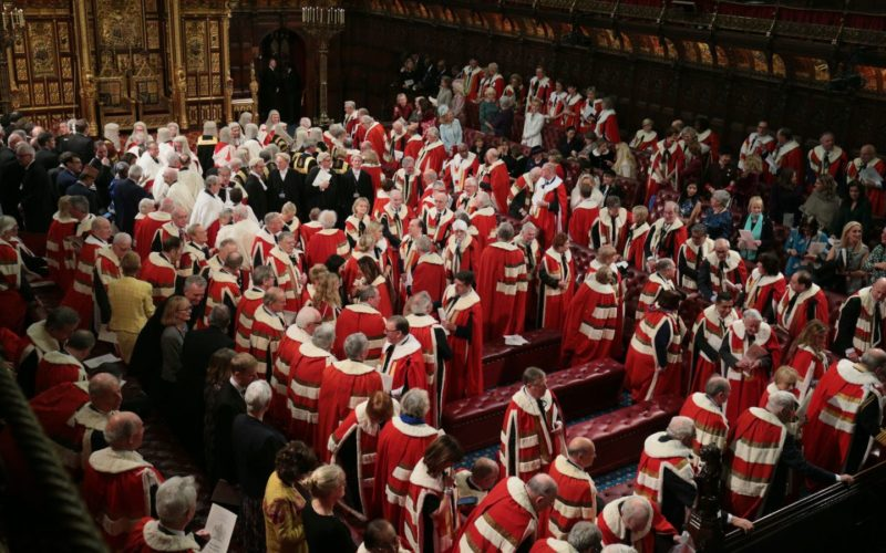 skynews-house-of-lords-parliament_4897343