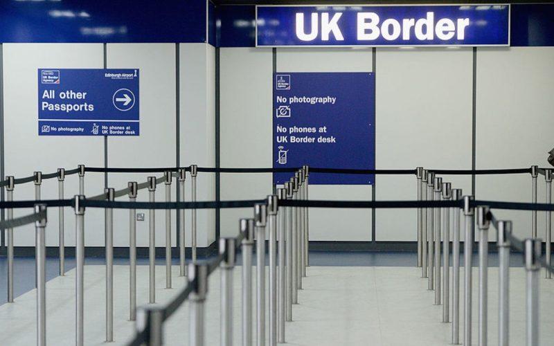 skynews-uk-border_4721828