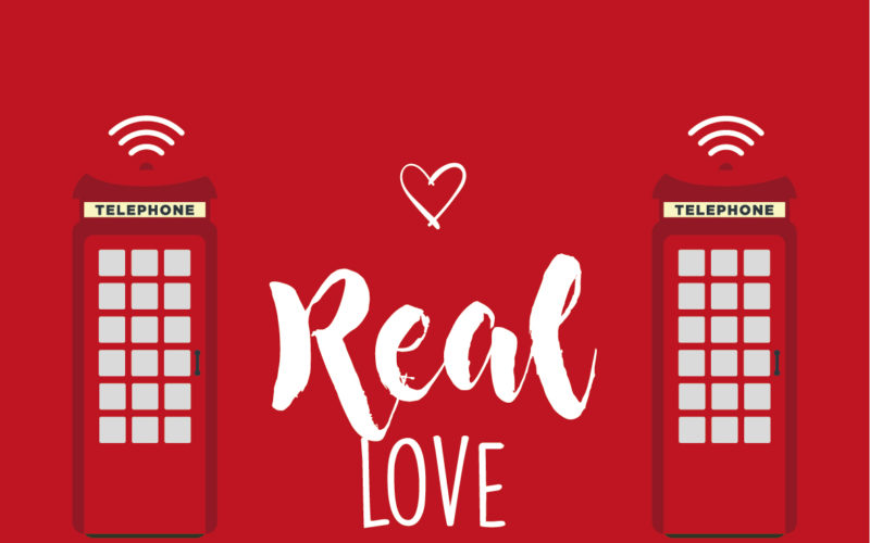 NP-RealLove_HI