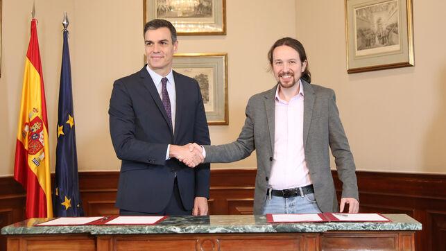 Pedro-Sanchez-Pablo-Iglesias-Gobierno_EDIIMA20191120_0713_20