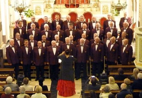 costa-blanca-male-voice-choir-4-gp