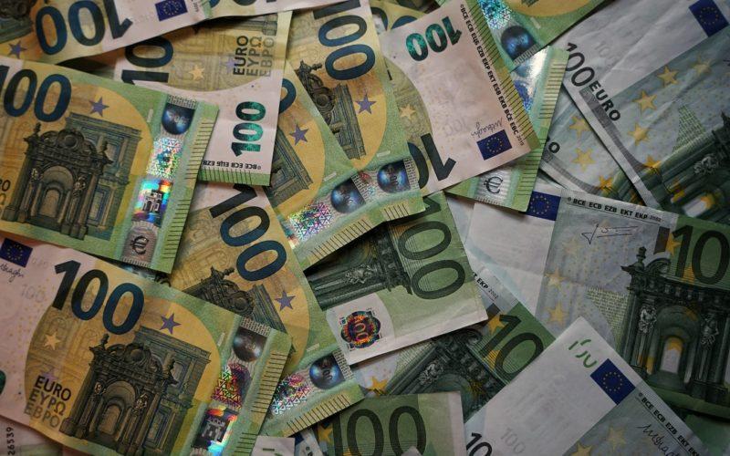 euros__
