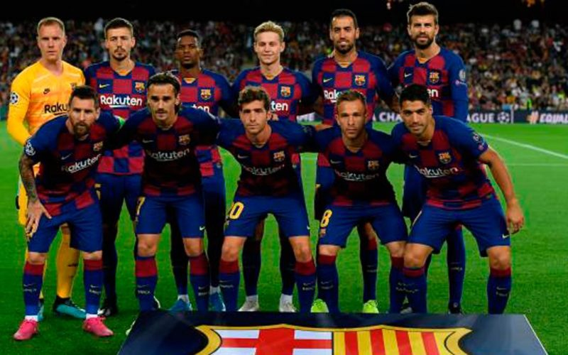 foto-de-equipo-del-barcelona