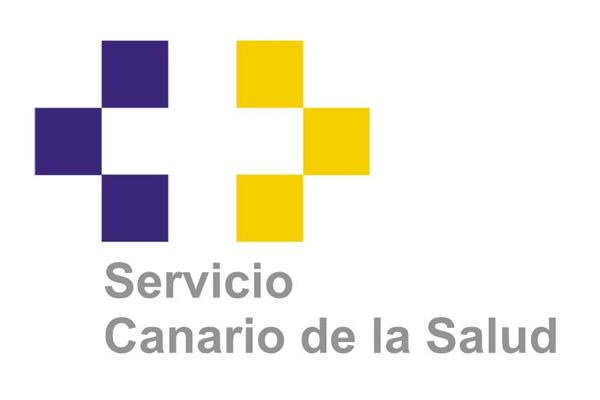 servicio_canario_salud