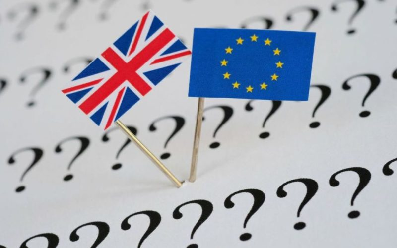 skynews-brexit-eu-bloc_4907850