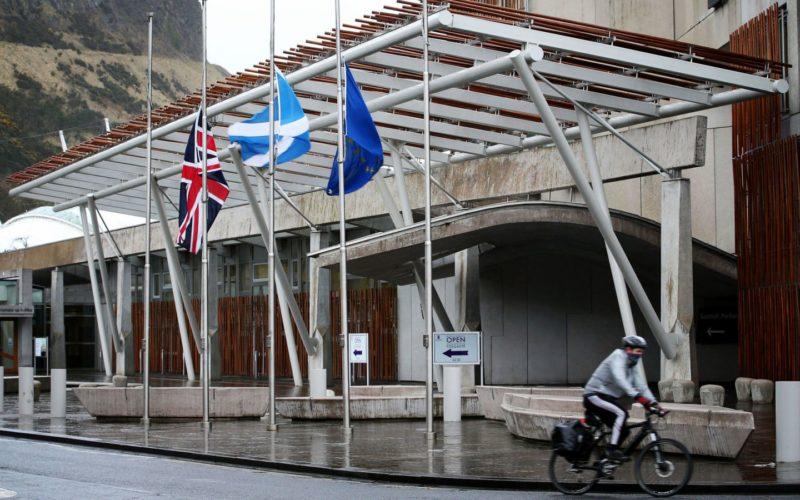 skynews-holyrood-scottish-parliament_4906131