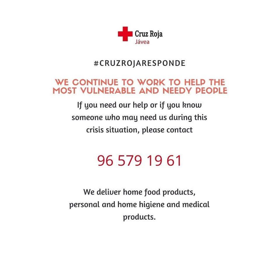 Red Cross Eng