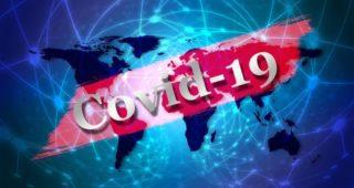 coronavirus-1-800x500