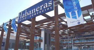images_Torrevieja2_varios__Habaneras_CC