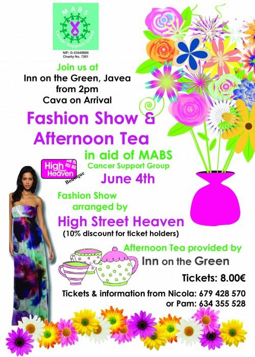 Fashion Show Poster 2014 (3)