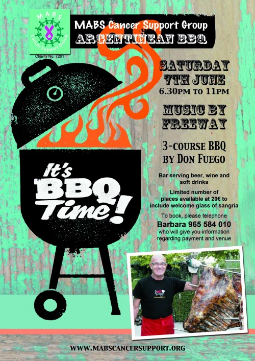 Mabs_BBQ_3