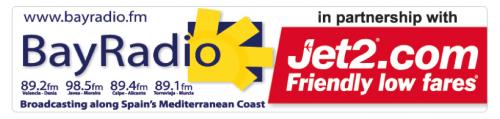 jet2-sticker