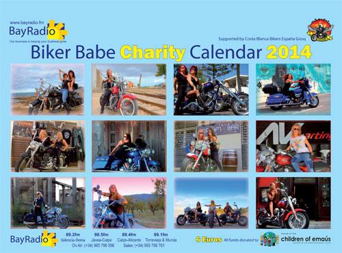 Biker-Bay-Radio-Calendar-2013-North-front-cover-18-09-13
