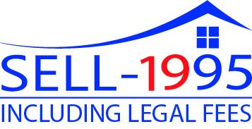 logoS1995