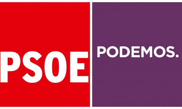Podemos party members give green light to coalition government ...