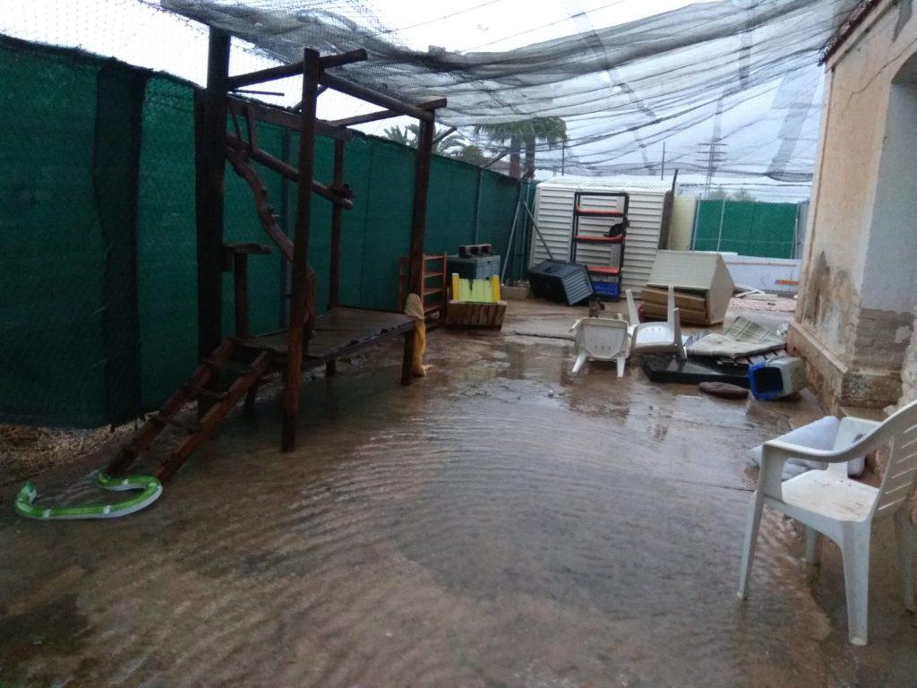 19-09-12_storm-shelter10