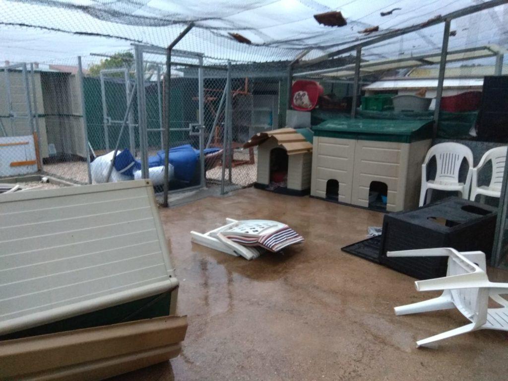 19-09-12_storm-shelter2