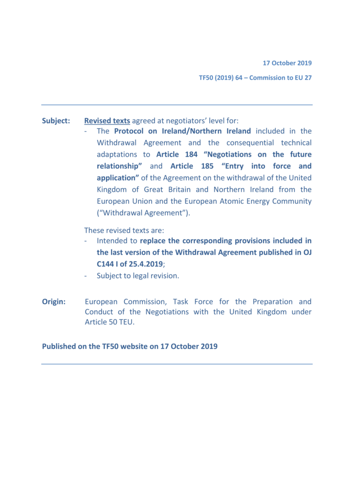 430735892-Revised-Withdrawal-Agreement-Including-Protocol-on-Ireland-and-Nothern-Ireland-01