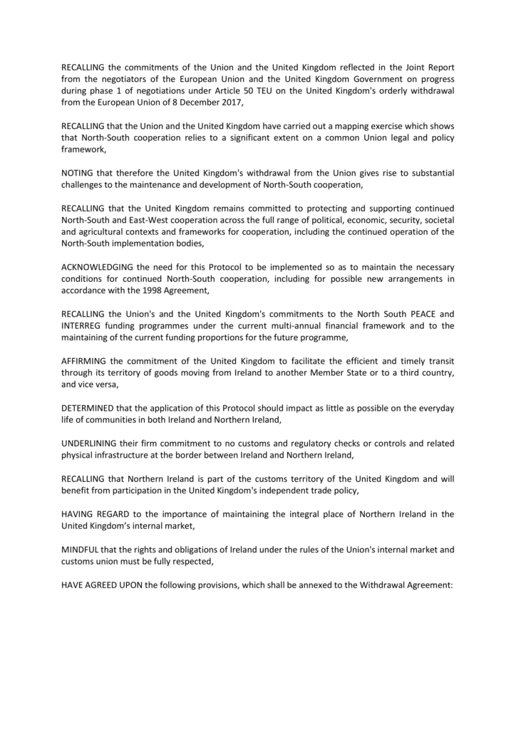 430735892-Revised-Withdrawal-Agreement-Including-Protocol-on-Ireland-and-Nothern-Ireland-03