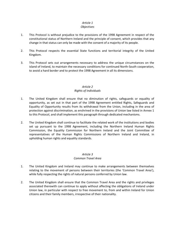 430735892-Revised-Withdrawal-Agreement-Including-Protocol-on-Ireland-and-Nothern-Ireland-04