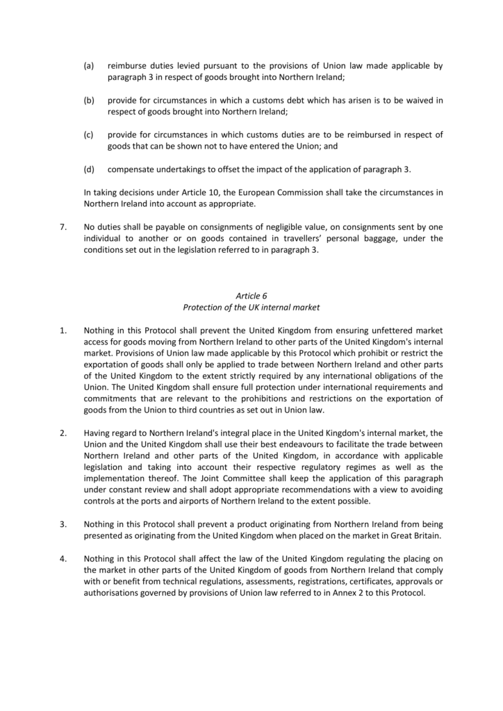 430735892-Revised-Withdrawal-Agreement-Including-Protocol-on-Ireland-and-Nothern-Ireland-07