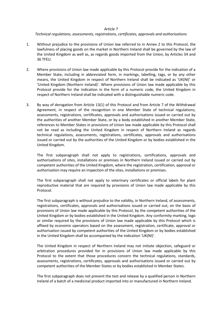 430735892-Revised-Withdrawal-Agreement-Including-Protocol-on-Ireland-and-Nothern-Ireland-08