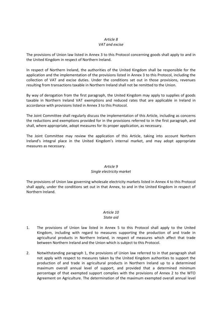 430735892-Revised-Withdrawal-Agreement-Including-Protocol-on-Ireland-and-Nothern-Ireland-09