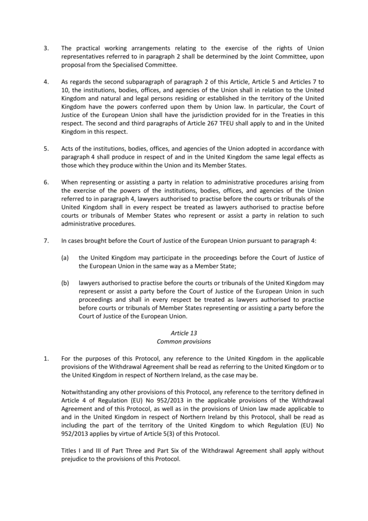430735892-Revised-Withdrawal-Agreement-Including-Protocol-on-Ireland-and-Nothern-Ireland-11