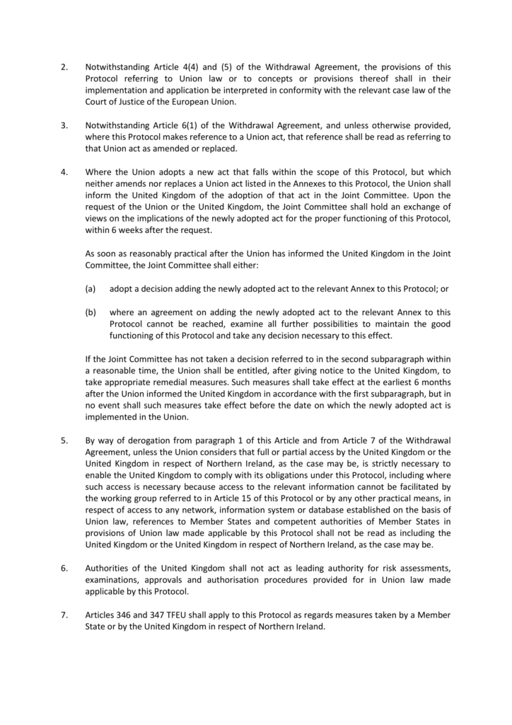 430735892-Revised-Withdrawal-Agreement-Including-Protocol-on-Ireland-and-Nothern-Ireland-12