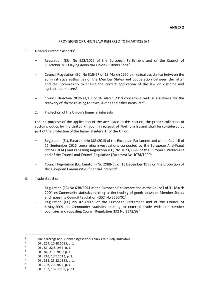430735892-Revised-Withdrawal-Agreement-Including-Protocol-on-Ireland-and-Nothern-Ireland-18